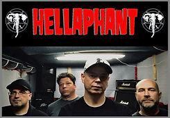 Hellaphant pic new.jpg