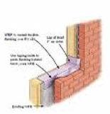 Brick Venee.jpeg