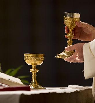 communion in a church.jpg