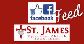 Facebook Feed.JPG