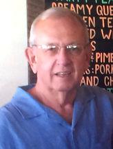Larry T.JPG