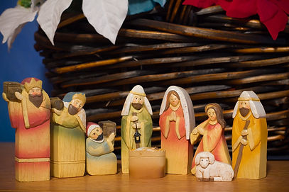 The Nativity Scene.jpg