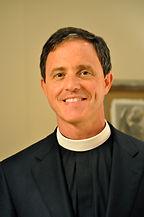 John C.JPG