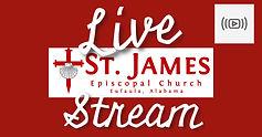 Live stream 2.JPG