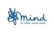 logo-manchester-mind-design-psychology-png-favpng-qB7khKLnRTujUGBchRJdvi1v9_edited.png