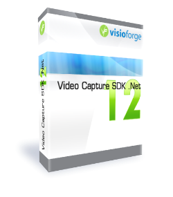 video_capture_sdk_net_edited.png