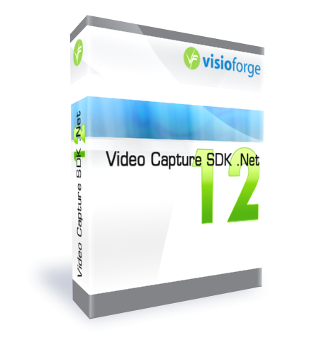 video_capture_sdk_net.png