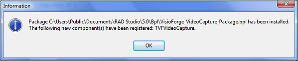 vcd2005_41.png