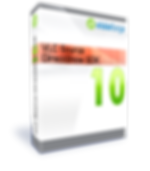 vlc source directshow filter boxshot