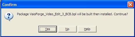 bcb6_3.png