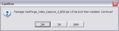 vcbcb5_3.png