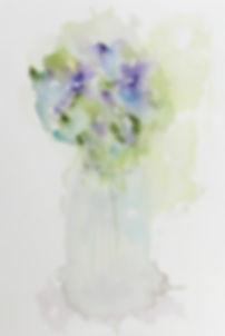 Violets in a jar_edited.jpg