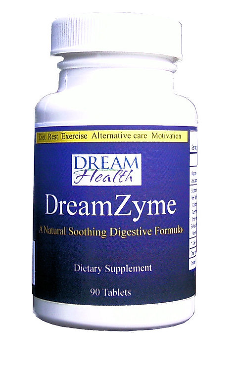 DreamZyme