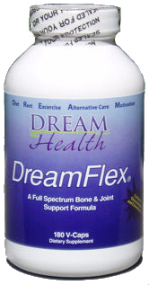 DreamFlex®
