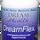 Thumbnail: DreamFlex®