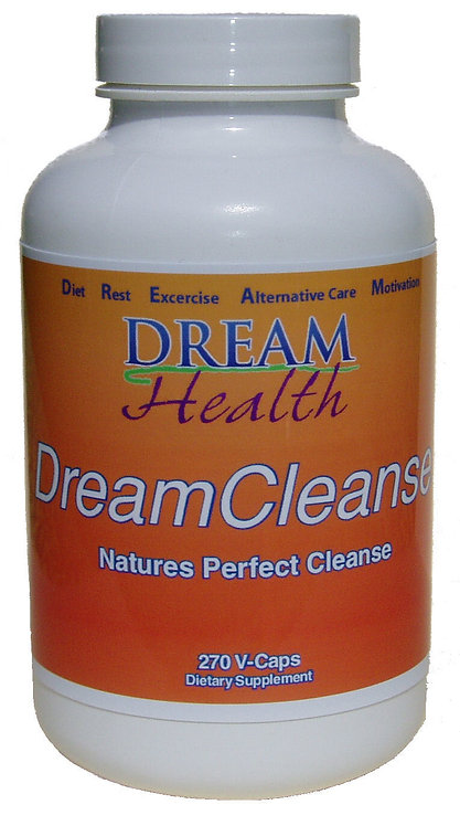 DreamCleanse®