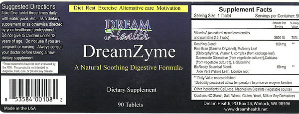 DreamZyme label M.jpg