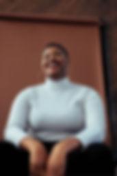 woman-wearing-white-turtleneck-sweater-3