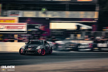 The-BLOCK-Chevrolet-Performance-LS-Fest-