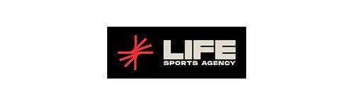 LifeSportsAgency2.jpg