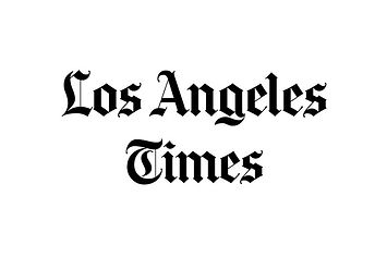 los_angeles_times_logo-2.jpg