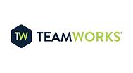 TeamWroksLogo2png.png