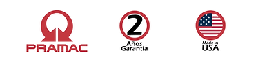 logos-YRu.png
