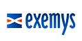 Exemys.png