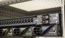 ultracompact-rack-side-370x220.jpg