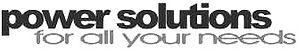 solution_edited.jpg
