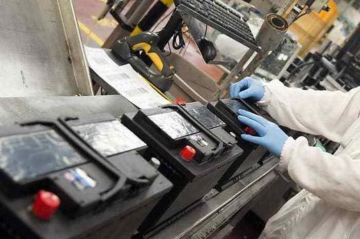 fabrica-de-baterias-lebensohn.jpg