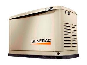 guardian-gas.jpg