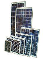 modulos-fotovoltaicos.jpg
