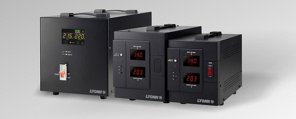 estabilizador-lyonn-linea-tca-02 (1).jpg