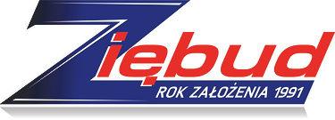 logo1-kopia.jpg