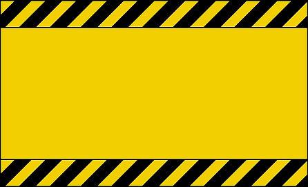 caution dd-04-kopia.jpg