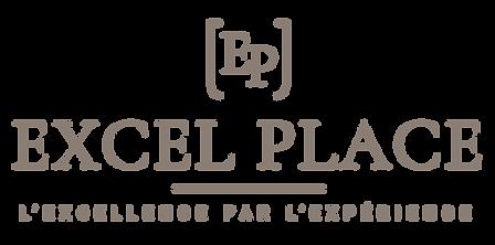 Logo Excel Place deux lignes petit.png
