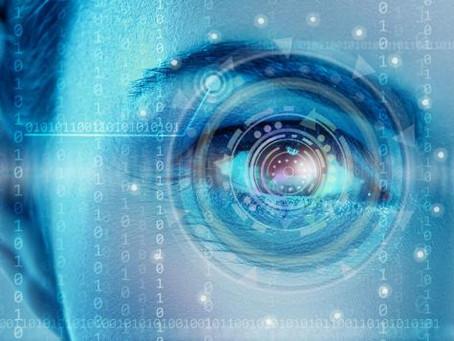 Le Marketing Sensoriel : Séduire par les sens - La vue