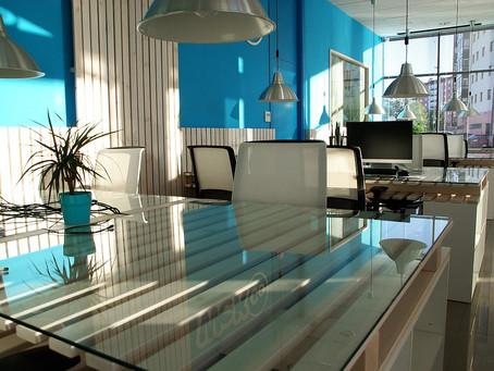 Les tips Excel Place : Comment optimiser le rendement de ses espaces
