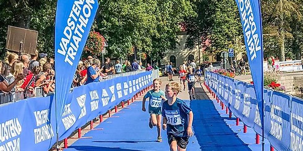 Vadstena Triathlon