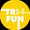 Tri4Fun_109.png