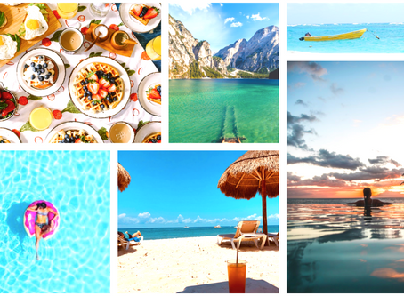 Le Club Med construit des hôtels instagramables pour attirer les millenials