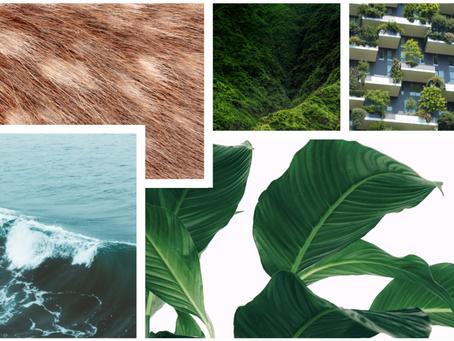 Être eco-friendly, c'est important pour les marques