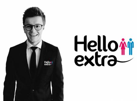 Focus métier : Fondateur et Directeur – Helloextra