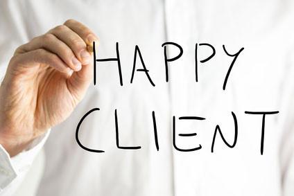 Rendre une expérience client inoubliable