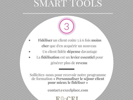 Excel Place Smart Tools #3