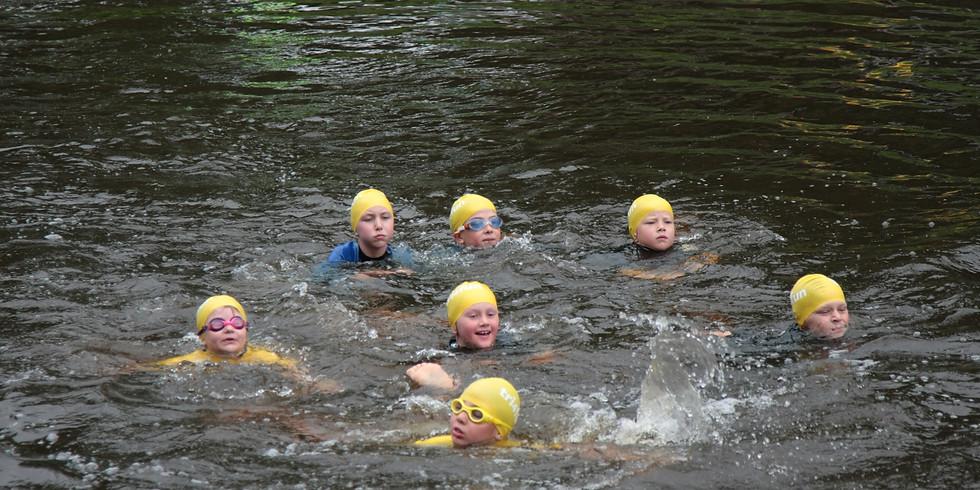 Horla Triathlon