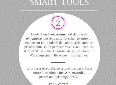 Excel Place Smart Tools #2