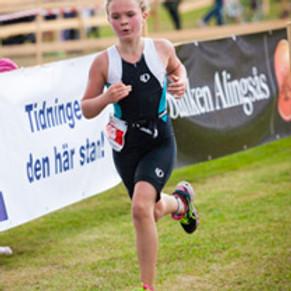 Horla Triathlon 2021 - INSTÄLLD