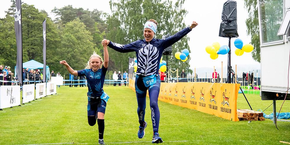 Borås Triathlon 2021